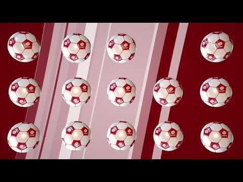 Тиражи №669-673. Ставки и выигрыши на спортивном тотализаторе ФОН-Тото (фонбет, fonbet).из YouTube · Длительность: 1 мин48 с