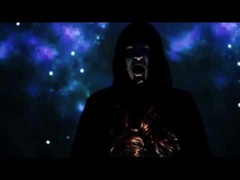 KOSM - Ancient Heart (Official Music Video)