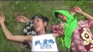 Sauntrack film india ala indonesia,gokil..