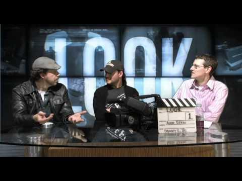 Talking Look  Adam Rifkin and Marcus Giamatti Discuss the Series