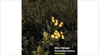 Marc Rempel - Curiosities Dance (Original Mix) [Suaheli005]