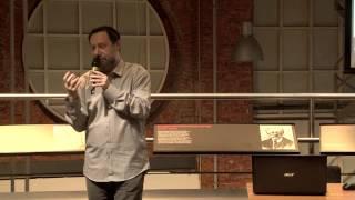 Обсуждение фильма «Ночной портье» Лилианы Кавани | Алексей Злобин и Ури Гершович