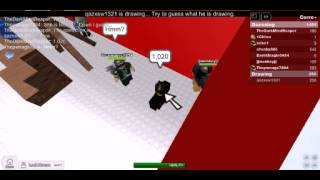 "Roblox Trolling - Episode One | Slender is a ""Slt""?"