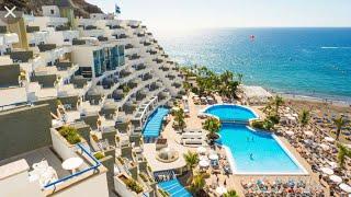 Bye Bye Gran Canaria - es war eine sehr schöne Zeit | IdrisTv Online