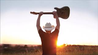 Watch Brad Paisley I Do Now video