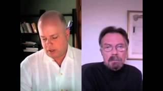 NMPRO #226 – John Milton Fogg Interview 1 of 4