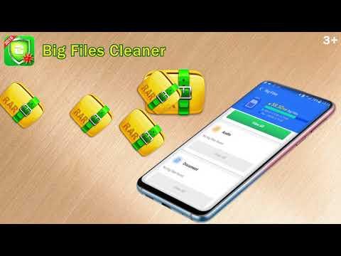 Virus Cleaner—Cooler, Cleaner,Antivirus (FREE) 3.8-1
