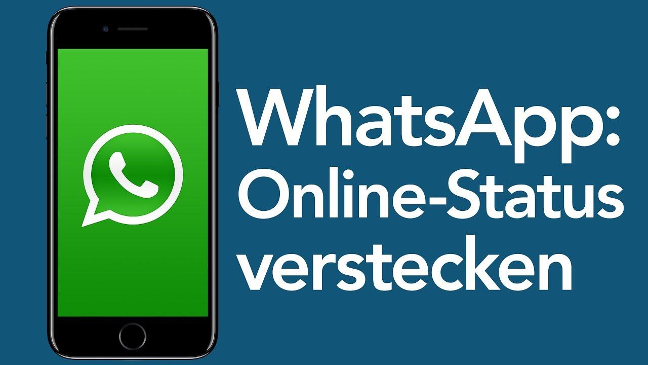 Whatsapp Tricks Schreiben Ohne Online Anzeige