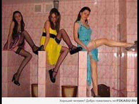 РУССКИЙ НЕЙЛОН частное домашнее эротическое фото русских