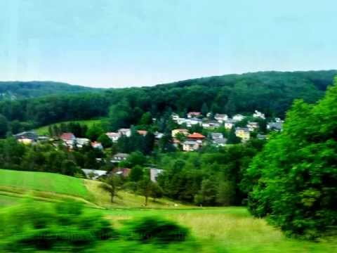 австрия знакомства st polten