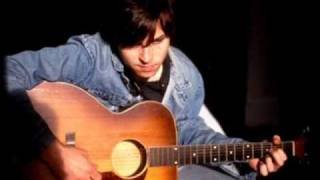 Ryan Adams - Come pick me up (ORIGINAL LIVE RARE VERSION)