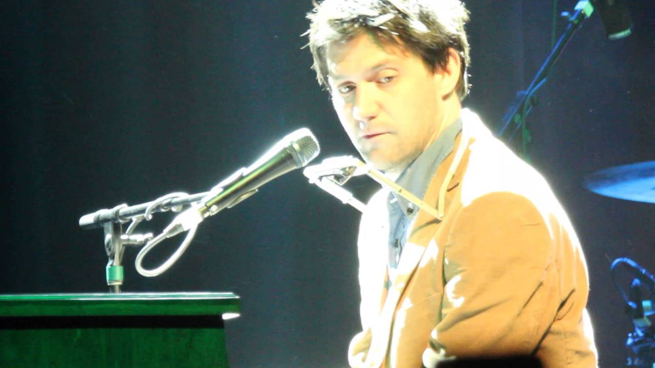 conor-oberst-next-of-kin-new-song-the-fillmore-sf-2016-10-01-must-have-media