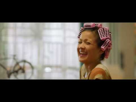 trailer-film-terbaru-indonesia---mendadak-kaya-(2019)-tayang-20-juni-2019-di-bioskop