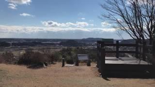 遠江 井伊谷(静岡県浜松市北区引佐町)にある 井伊谷城跡へ行ってみま...