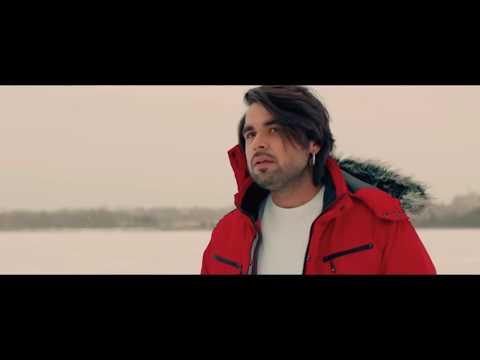 Ajj Vi Chaunni Aah (Full Video) | Ninja ft Himanshi Khurana | Gold Boy | HindiTec gana
