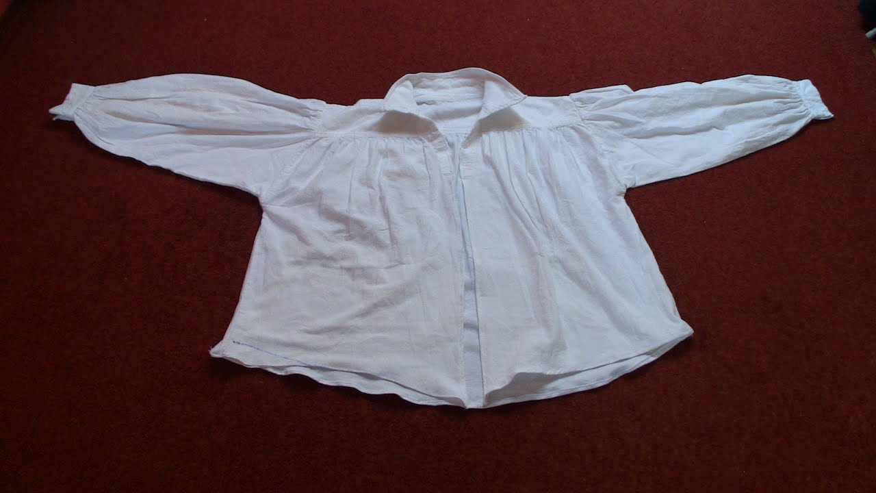 how to make a cheap ezio costume