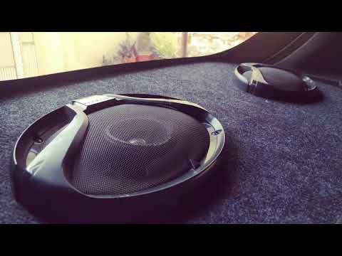 Bass boosted || Ak47 || sunny kahlon