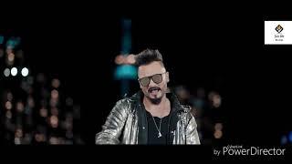 Baby | gurj sidhu (full song)Latest punjabi songs 2019 jatt life records