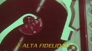 Download ZOE - ULTIMOS DIAS (REVISITADO) - PANICO MP3 song and Music Video