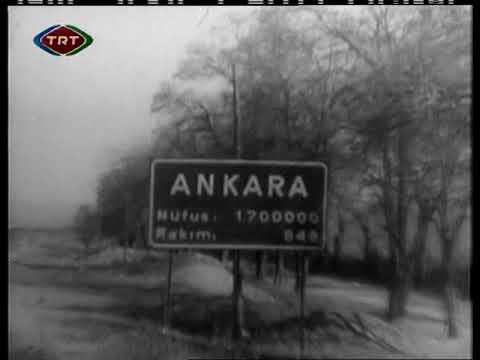 Ankara Tarihi 4