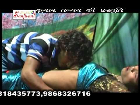 HD Video 2015 New Bhojpuri Hot Song ||...