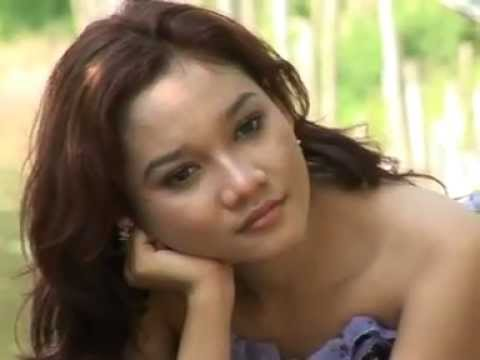 Mulak Ma Ho By Trio Santana