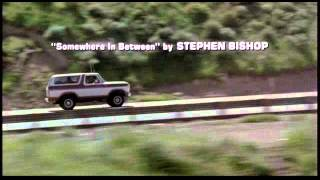 China Syndrome (1979) Opening Credits