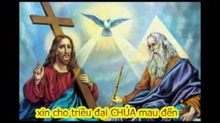 Thiên Chúa giáo là nguồn giải thoát đi đến vĩnh hằng