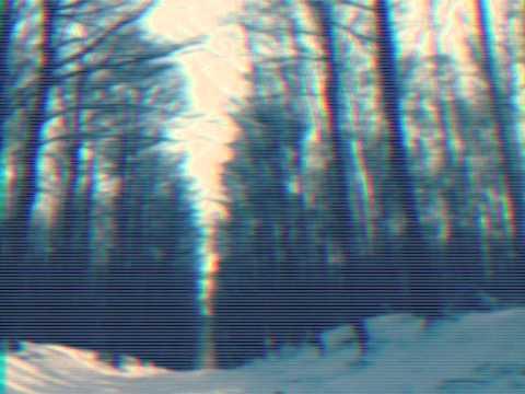 Marsman - Resonating Realities [xpl017] - Official Teaser