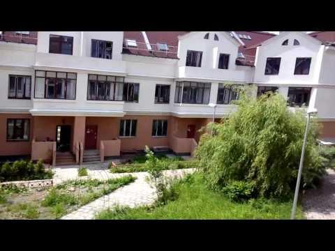 Купить квартиру в Красногорске в Красногорском районе