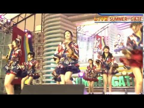 150718 SKE48 NMB48 HKT48 NGT48 JKT48 乃木坂46 AKB48SHOW!