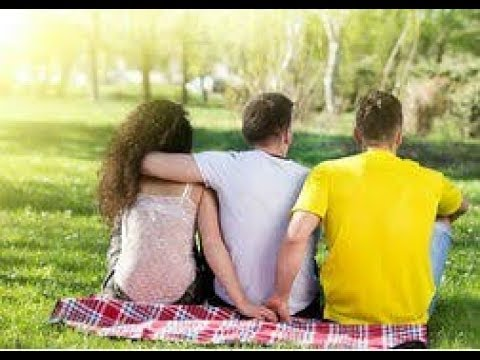 Female Sad Voice Ringtone 2019, new best hindi sad ringtones