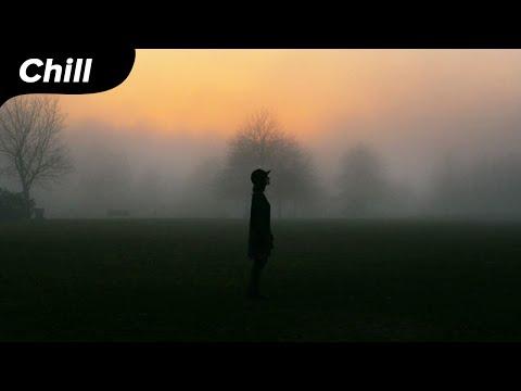 Spheriá - Visions ft. Mothica (Abandoned Remix)