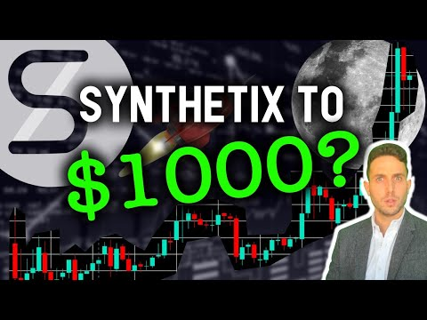 can-synthetix-soar-to-$1000?-why-defi-altcoin-snx-is-winning-the-battle-for-a-$640-trillion-market