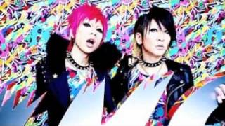 LM.C -「Ah Hah!」- 2/22/12