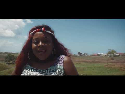 Savi Sav   Country Gyal Official Music Video  2017 Soca  HD