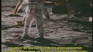 VIAJE A LA LUNA EL FRAUDE MAS GRANDE