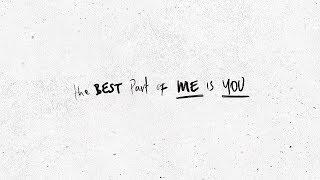 [신곡] 에드 시런 - Best Part Of me 가사/해석 (Ed Sheeran / Feat.YEBBA)