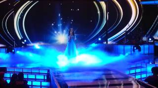 Erie Suzan - Muara Kasih Bunda.mp4 /MNCTV Dangdut Awards 2013