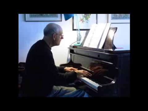 Ludovico Einaudi : Discovery at Night