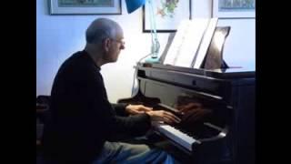 Ludovico Einaudi : Discovery at Night