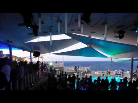 Above & Beyond Pres. Tranquility Base-Razorfish(Jerome Isma-Ae Remix)