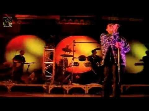 Alphaville  Little America (full concert from Salt Lake City, Utah in HD)