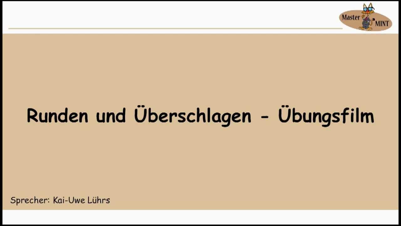 Charmant 4Klasse In Mathe Dezimalstellen Arbeitsblatt Bilder - Super ...