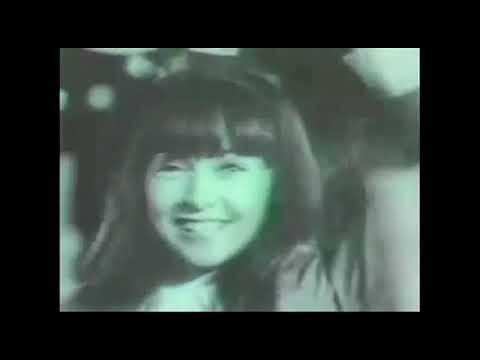 Download 1966 Great Shakes Commercial Jimmy Page Yardbirds Linda Gillen