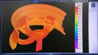 Как же делают литые диски