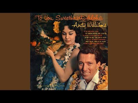 Love Song of Kalua