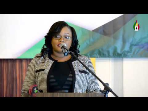 GOGA Fourth Public Lecture