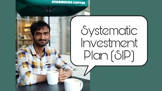 Systematic Investment Plan (SIP) | Money Makes Money | Stock Market