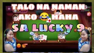 MAGLARO TAYO NG TONGITS GO PART 6 ll lagi nalang akong  talo ☹️ screenshot 4